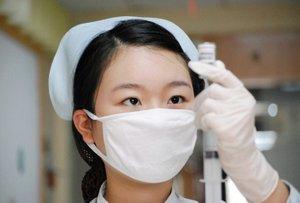 银屑病患者如何应对病变