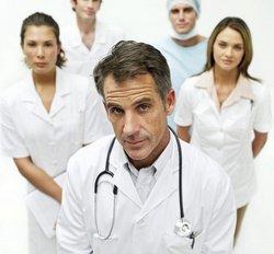 牛皮癣患者如何自我保健