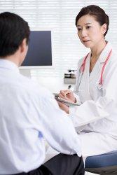 牛皮癣患者该如何进行心理治疗