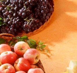 有什么水果比较适合牛皮癣患者
